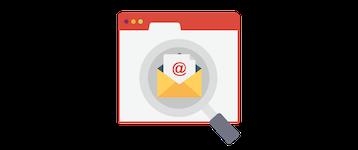 Email To LinkedIn Profile URL Finder   Phantombuster