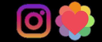 Instagram Photo Likers | Phantombuster