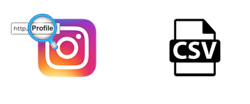 Instagram Profile Scraper | Phantombuster