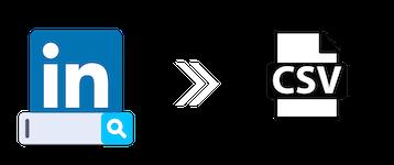 LinkedIn Sales Navigator URL Converter | Phantombuster
