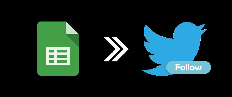 Twitter Auto Follow   Phantombuster
