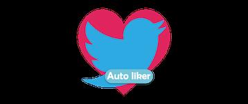 Twitter Auto Liker | Phantombuster